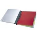 DURABLE Divisoflex Organisation Folder, A4