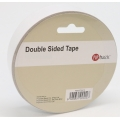 "Pop Bazic Double Side Tape 3""C 18mm x 10m"