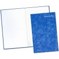 ESPP Hard Cover Foolscap Book F4 200 pages