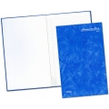 ESPP Hard Cover Foolscap Book F4 300 pages