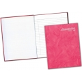 ESPP Hard Cover Half Book, F5 200pg