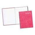 ESPP Hard Cover Half Book, F5 300pg