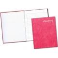 ESPP Hard Cover Half Book, F5 400pg