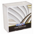 CAMPAP Memo Cube CA2703, 480's