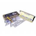 Oxford Mathematical Set OX-8602