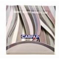 CAMPAP Memo Paper Refill CA3999, 480's