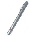 AURORA Laser Pointer GL68 (Green Beam)
