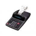 CASIO DR-120TM-BK 12-Digits Calculator