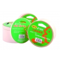 Polar Bear Double-Sided Tape 18mmX10m