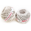 DBEST Cotton Twine No.4, 10oz 3mm