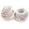 Cotton Twine No.4 10 Oz