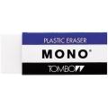 Tombow Plastic Eraser PE-01A