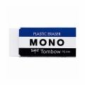 Tombow Plastic Eraser PE-04A