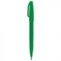 Pentel Fibre Tip Sign Pen S520