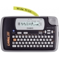 Casio EZ-Label Printer KL-120