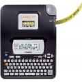 CASIO EZ Label Printer KL-820