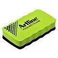 ARTLINE Magnetic Whiteboard Eraser ERT-MM (Green)
