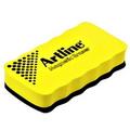 ARTLINE Magnetic Whiteboard Eraser ERT-MM (Yellow)
