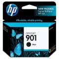 HP Ink Cart CC653AA #901 (Black)