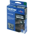 BROTHER LC-67BK (Black)