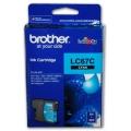 BROTHER LC-67C (Cyan)