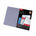 IBICLEAR A3 Cover 0.18mm, 100's (Clear)