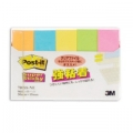 3M Post-It Page Markers 15mmx500mm