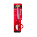 3M SCOTCH Household Scissors 1408, 8''