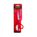 3M SCOTCH Household Scissors 1407, 7''