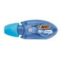 BIC Microtape Twist (Blue)