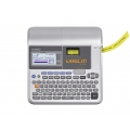 Casio EZ-Label Printer KL-7400