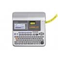 Casio EZ-Label Printer KL-7400