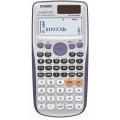 CASIO Plus Scientific Calculator FX-991ES