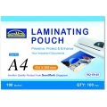 Suremark Laminating Pouch A4