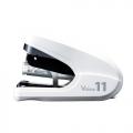 Max Flat-Clinch Stapler HD-11FLK