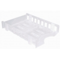 Popular I-Tray Letter Tray PP A4 (1-Tier) LTP601
