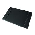 LA VIDA Desk Pad SDP-07