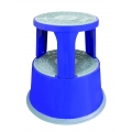 Suremark Step-Stool (SQ6262)