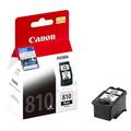 CANON Ink Cart PG-810XL (Black)