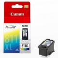 CANON Ink Cart CL-811XL (Colour)