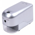 ELM Electric Sharpener V71 Silver