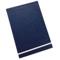 EE SIN Police Note Book, B7 (Black)