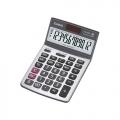 CASIO 12-Digits Desktop Calculator AX-120ST