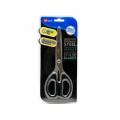 "POP Bazic ABS Scissors 7 ½"""