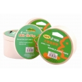 Polar Bear Double-Sided Tape 6mmX10m