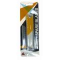 Popular Cutter Blade 18mm