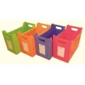 POP BAZIC I-Box Storage Box SPB202 (Org)