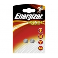 Energizer Specialty Battery A76 Alkaline (PKT2)