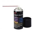 3M 6040 Adhesive Remover Citrus Base
