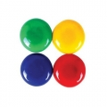 Pop Bazic Magnetic Button 20mm